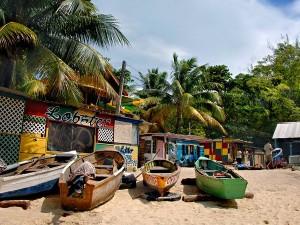 Jamaica Rondreis