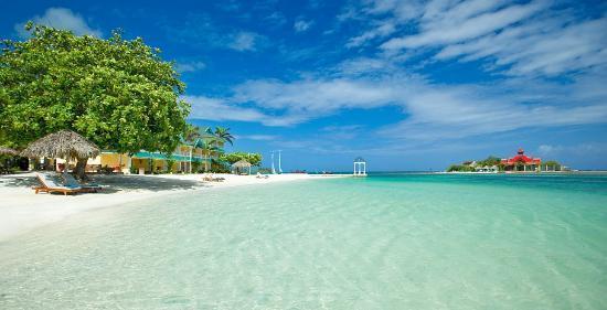 Jamaica beste reistijd