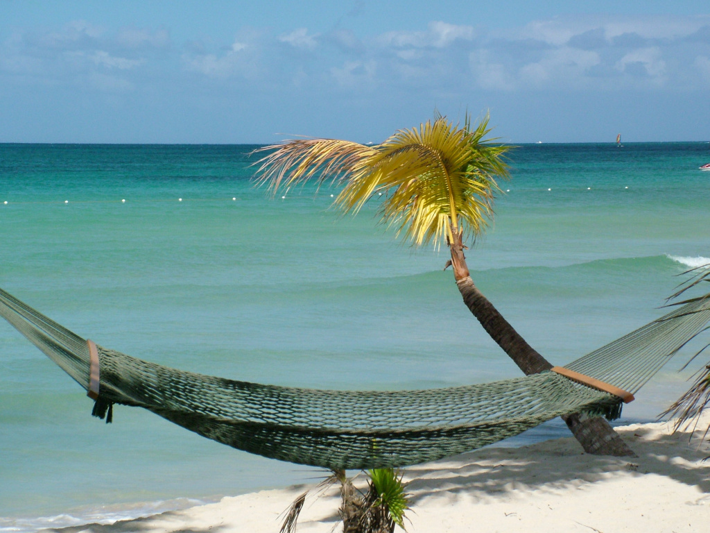 Weer en klimaat Jamaica