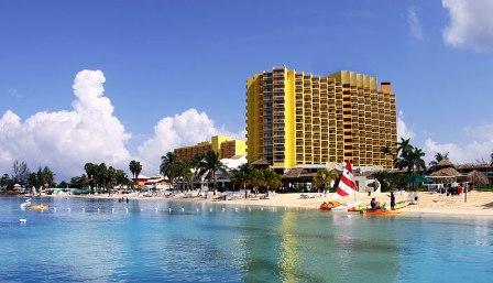 Jamaica hotels