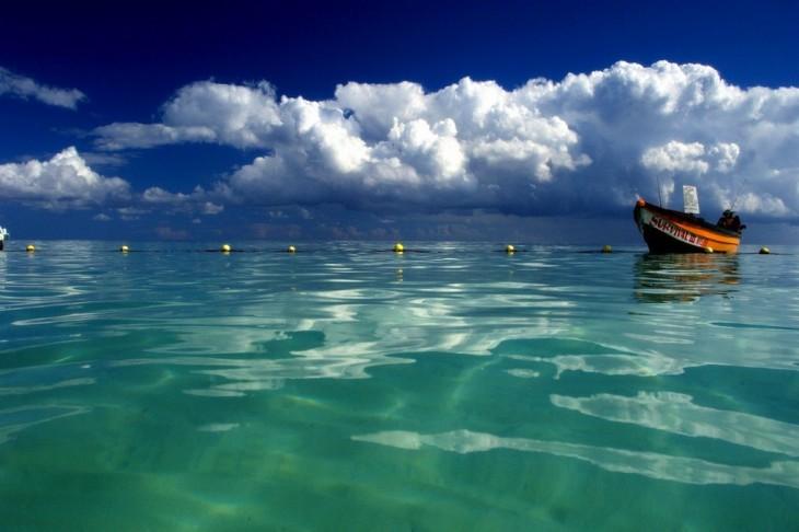 Rondreis Jamaica