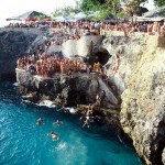 https://www.jamaicatips.nl/wp-content/uploads/2014/07/Duiken-op-Jamaica-451.jpg