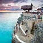 https://www.jamaicatips.nl/wp-content/uploads/2014/07/Duiken-op-Jamaica-453.jpg